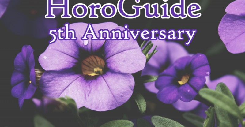 horoguide